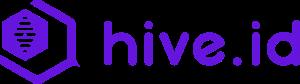 hive.id