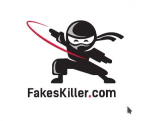fakeskiller
