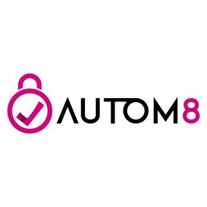 autom8-B3
